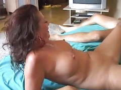 Old mom movies at find-best-ass.com