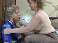 Collection of best son not mom movies at kilogirls.com