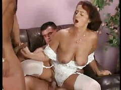 Granny mature orgy by snahbrandy movies at find-best-mature.com