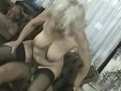 Oma orgien sind de besten part 1 movies at find-best-mature.com