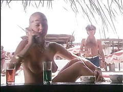 Dans le chaleur de st tropez (1981) movies at find-best-lingerie.com