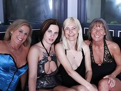 Vegas orgy movies at find-best-mature.com