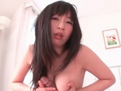 Fingering super hairy japanese pussy deep videos