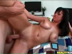 Lusty large ass girl stacey fucked by big cock movies at kilotop.com