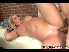 Curvy blonde cameron keys cock riding sex tubes