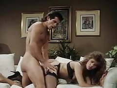 Eccitazione fatale (1992) - angelica bella movies at freekilosex.com