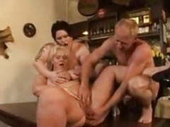 Bbw orgy movies at find-best-mature.com