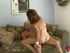 Amateur swinger party vol 01 cd02 videos
