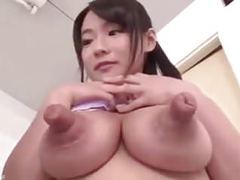 Japanese teacher with big nipples movies at kilopics.net