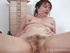 Putz oma wird vom enkel gebumst movies at find-best-mature.com