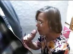 Plumbers delight by satyriasiss.wmv movies at kilogirls.com