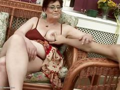 Old and young group sex ends group pissing movies at find-best-videos.com