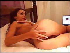 Arab muslim girl doggy anal fuck blowjob - nv movies at nastyadult.info
