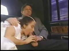 The bride and dad movies at kilovideos.com