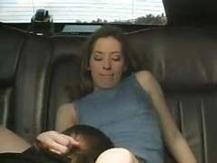 Beautiful hooker spanking in the car 1 movies at kilotop.com