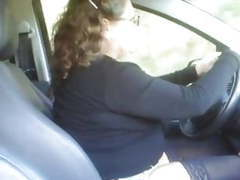 Mature woman fucking a boy in his car movies at find-best-mature.com