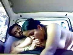 Marathi babhi fucking with friend in car videos