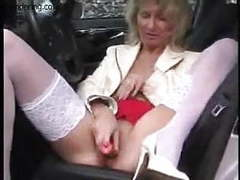 Mature whore public car fuck movies at find-best-mature.com