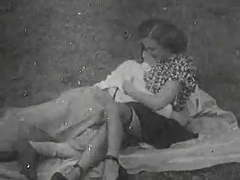 Real vintage porn prt movies at kilogirls.com
