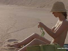 Maribel verdu nude scenes - y tu mama tambien - hd movies at dailyadult.info