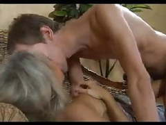 Hot mom n148russian blonde excited mature milf and young man movies at kilogirls.com