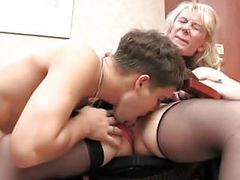 Silvia - the ultimate russian milf - episode 2. movies at find-best-videos.com