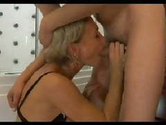 Hot mom n150 blonde russian mature milf and a young man tubes