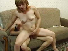 Mom anal fuck videos