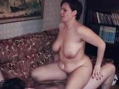 Sexy russia mature fucked movies at find-best-videos.com