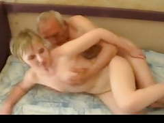 Old man fucks young girl 4 ( read my description please) videos