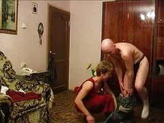 Russian mature and boy 246 movies at find-best-videos.com