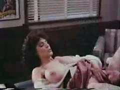 Vintage porn 70s - secretary - kay parker & john leslie movies at find-best-lingerie.com