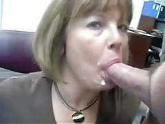The office slut's facials (compilation) movies at find-best-hardcore.com
