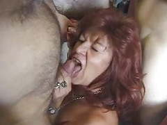 Gangbang secretaries (full movie) a75 videos