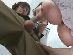 Marina montana -  german huge saggy tits secretary assfucked tubes