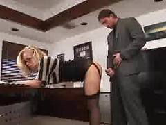 Secretary movies at find-best-babes.com