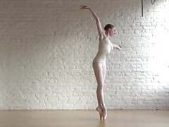 Nude ballerina movies at freekilomovies.com
