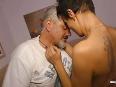 Hausfrau ficken - housewife mature german is fucked hard videos
