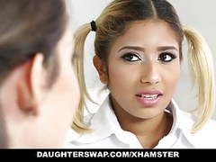 Daughterswap - naughty school girls fucked by old daddy movies at find-best-videos.com