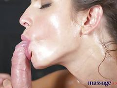 Massage rooms tiny gina gerson takes big cock deep movies at find-best-hardcore.com