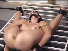 Wenona ass spread tubes