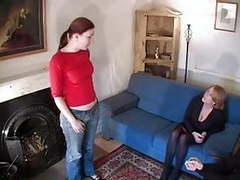 Lesbian spanking movies at find-best-videos.com