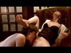 :- trick or treat- femdom -:  ukmike video movies