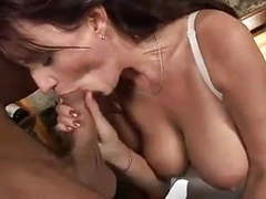 Squirting mature diana videos