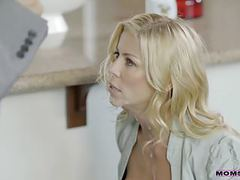 Momsteachsex - alexis fawx mothers day squirting compilation videos