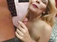 Mature busty squirter - lyn lemay movies at find-best-tits.com