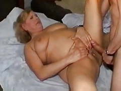Mature lotta noletty squirting movies at kilosex.com