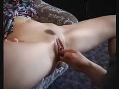 Fisted until she squirts movies at find-best-pussy.com