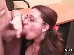 Chubby french squirt woman hard anal fucked tubes
