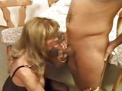 German granny movies at find-best-pussy.com